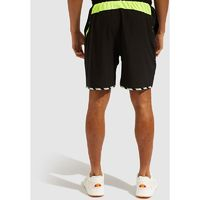 Спортивные шорты Ellesse Q1SP20 Lonalta short black