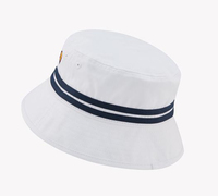 Панамка Ellesse Q1SP20 Lorenzo Bucket white