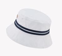 Панамка Ellesse S19 Lorenzo Bucket white