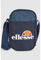 Мессенджер Ellesse Q1SP20 Lukka small item bag navy