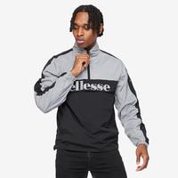 Анорак Ellesse Q3FA21 Lyran jacket black