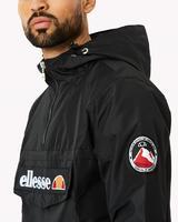 Анорак Ellesse Q3FA21 Mont 2 OH jacket anthracite