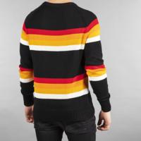 Свитер Ellesse Q4H19 Ponzano sweatshirt black -40%
