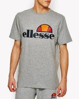 Футболка Ellesse S19 Prado Tee grey marl -30%