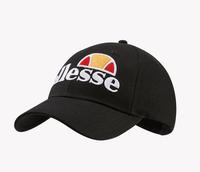 Кепка Ellesse S19 Ragusa black -30%
