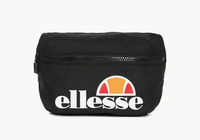 Сумка на пояс Ellesse S19 Rosca cross body black