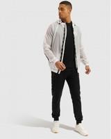 Куртка Ellesse Q1SP20 Skyfall jacket white