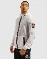 Куртка Ellesse Q1SP20 Skyfall jacket white