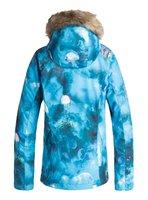Женская куртка Roxy Jet jacket cold medusa -30%