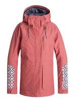 Женская куртка Roxy Andy dusty cedar -30%