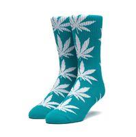 Носки HUF SU19 Plantlife sock biscay bay