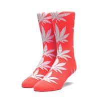Носки HUF SU19 Plantlife sock cayenne
