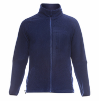 Флисовая кофта SHWK Fleece navy