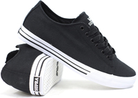 Кроссовки Supra Thunder low Jim Greco pro model -70%