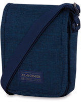 Сумка Dakine Passport midnight