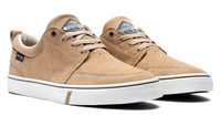 Кроссовки HUF Ramondetta Pro khaki faded navy -50%
