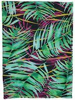Баф Celtek Sun beam island palm