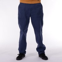 Брюки Quasi SPQ20 Fatigue Trouser dark blue