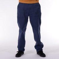 Брюки Quasi SPQ20 Fatigue Trouser dark blue