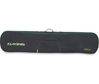 Чехол для сноуборда Dakine Freestyle hood 165см -30%