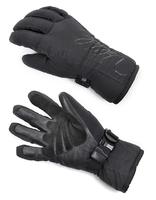 Женские перчатки Volkl Silver Pure Glove black/black