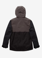 Сноубордическая куртка Holden W18 M's Outpost jacket shadow black mojave