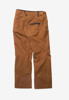 Сноубордические брюки Holden W18 M's Standard pant bison