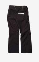 Сноубордические брюки Holden M's Standard pant black -40%