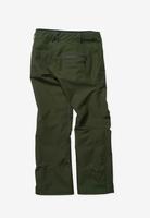 Сноубордические брюки Holden M's Standard pant juniper -40%