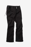 Женские брюки Holden W18 W's Standard pant black
