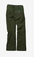 Женские брюки Holden W18 W's Standard pant juniper