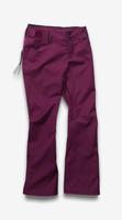 Женские брюки Holden W18 W's Standard pant sangria