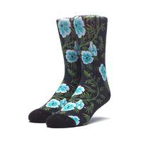 Носки HUF SU18 Herrer sock black -30%