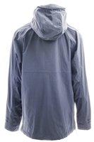 Сноубордическая куртка-анорак Holden M's Scout side zip jacket navy -40%