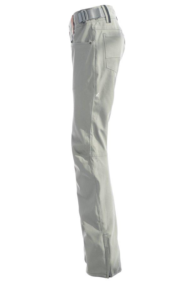 Женские брюки Holden W's Skinny Standard pant gunmetal -40%