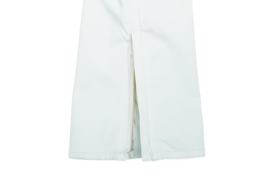 Женские брюки Holden W's Skinny Standard pant bone -40%