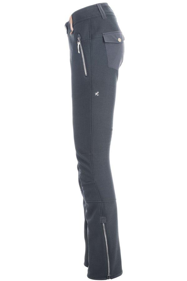 Женские брюки Holden W's Tribe pant black -40%