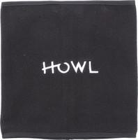 Баф Howl Fleece gatier black