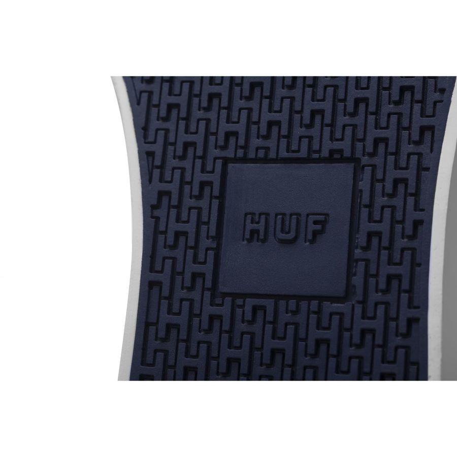 Кроссовки HUF SU19 Galaxy biscay bay -50%
