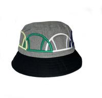 Панамка Ellesse Q1SP21 Pinala Bucket grey -30%