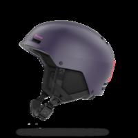 Шлем Marker Kojak Purple -30%