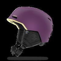 Шлем Marker Clark purple -30%