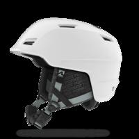 Шлем Marker Consort 2.0 white -30%
