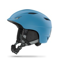 Шлем Marker Companion blue -30%