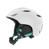 Женский шлем Marker Companion women white -30%