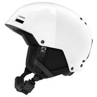 Шлем Marker Kojak white new -30%