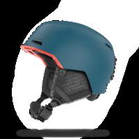 Шлем Marker Clark Blue -30%