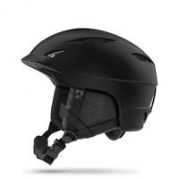 Шлем Marker Companion black -30%