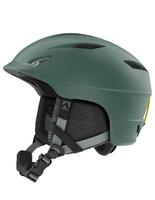 Шлем Marker Companion green -30%