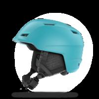 Женский шлем Marker Consort 2.0 women blue -30%